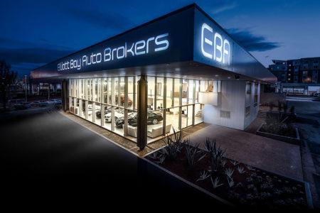 Elliott Bay Auto Brokers photo