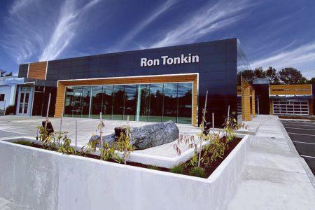 Ron Tonkin Chrysler Jeep Dodge Ram Fiat photo
