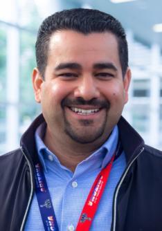 Hamid Musazay