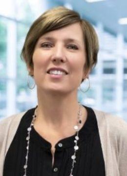 Erica Sampson